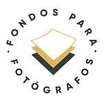 fondosparafotografos_logo.jpg