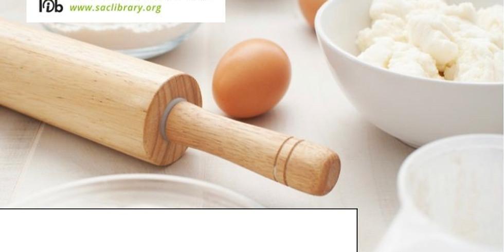 Cocinando en Casa: Sopa de Tortilla