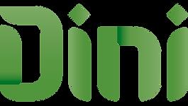 logo-dini-V2.png