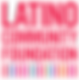 Latino-Community-Foundation-logo.png
