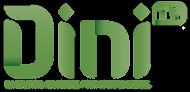 logo-DiniTv.png