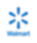 Walmart_Logo.png