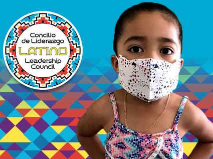 Virtual Forum on the Latino Community