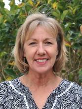 Christine Slaughter