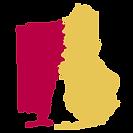 merger-logo-transparent.png
