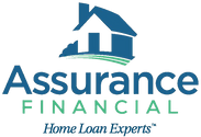 AssuranceFinancial-logo-color.png