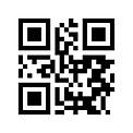 Unitag_QRCode_1548663307607[1].png
