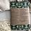 Thumbnail: Lot de 3 Wraps Ci'Ré - Emballage alimentaire à la cire d'abeille