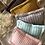 Thumbnail: Éponge réutilisable & lavable