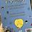 Thumbnail: Journal de gratitude enfants