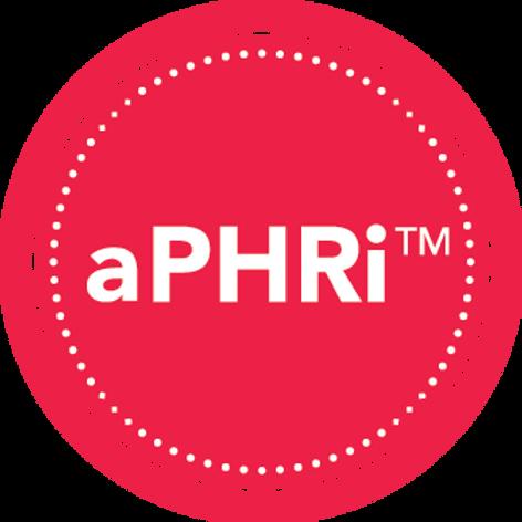 aPHRi Certification Class