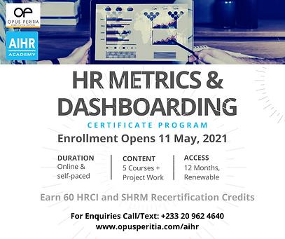 HR Metrics and Dashboarding Program.png