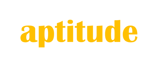 Aptitude%20logo_white_edited.png
