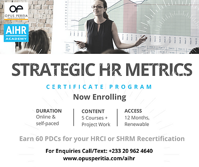 Strategic HR Metrics Program.png