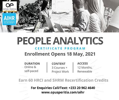 People Analytics Program.png