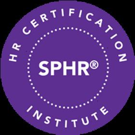 SPHRi Certification Class