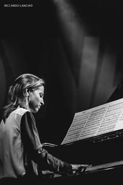 Concerto LazioWave Festival 2015