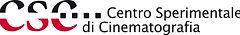 Logo_CSC_2017_Definitivo.jpg