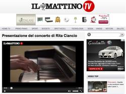 Il Mattino TV