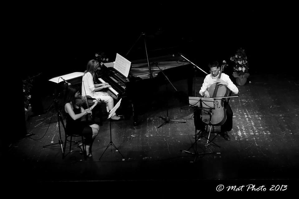 Concerto Teatro Nino Manfredi