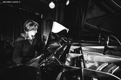 Concerto a Berlino