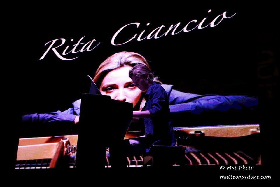Concerto Villaggio Mondiale