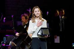 1° Premio Manuel De Sica