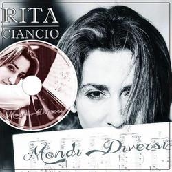 Intervista per Radio Finestra Aperta