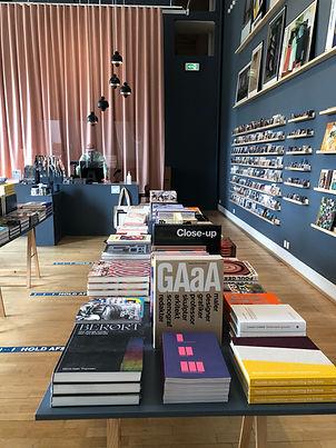 SMK boghandel.JPG
