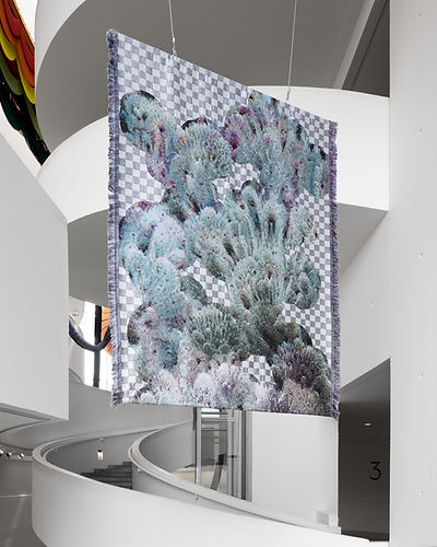 Installation. Amalie Smith.Photo-MikkelKaldal-6.jpg