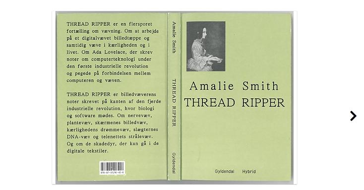 Vol 3. Amalie Smith.png