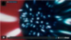 Skærmbillede 2020-07-05 kl. 11.13.17.png