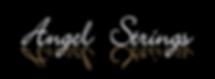 Angel Strings String Quartet