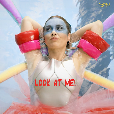 Look at Me!.png