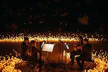 candlelight-open-air-2-1024x683-1.jpg