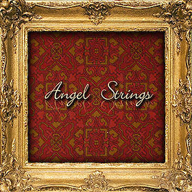 Angel Strings String Quartet