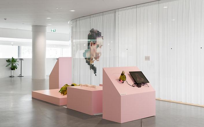 Installation. Kristoffer Ørum. Photo. Mikkel Kaldal.jpg