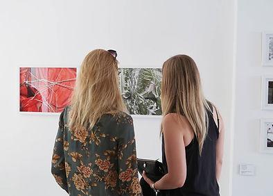NW Gallery.jpg
