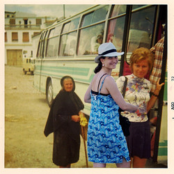 12.Bus
