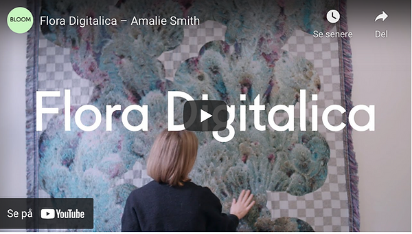 Vol 3. Amalie Smith. video.png