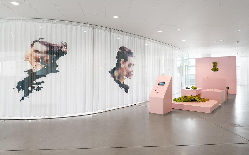 Diana Velasco installation_Photo-MikkelKaldal-12.jpg