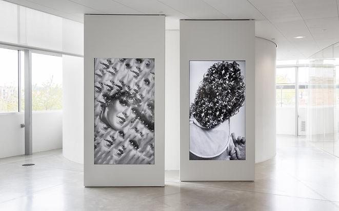 Installation. Andreas Refsgaard. Photo-MikkelKaldal-1.jpg