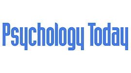 psychology-today-vector-logo.png