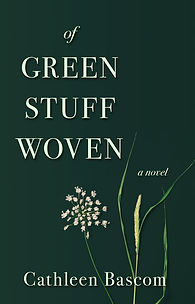 GreenStuff-Cover800.jpg