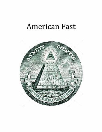 American Fast-TitlePage.webp