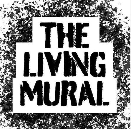 Screenshot_2020-09-11_The_Living_Mural_o