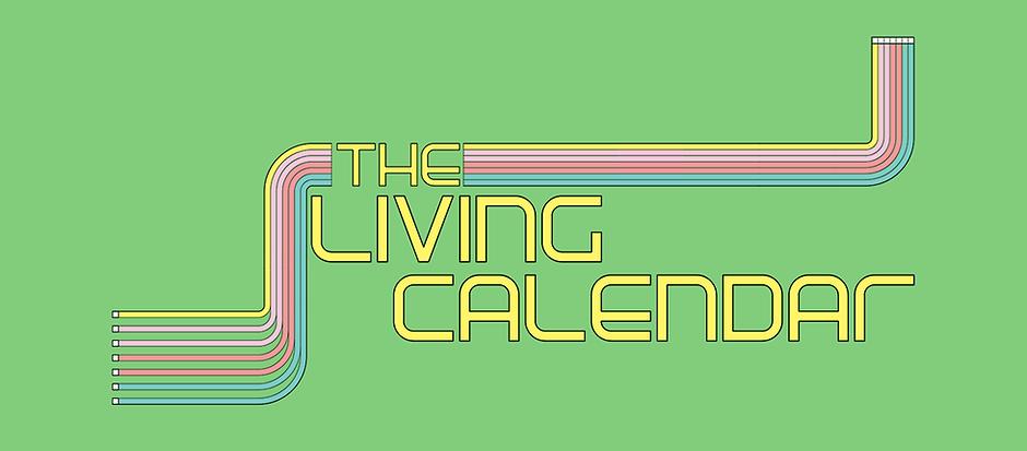 The Living Calendar.png