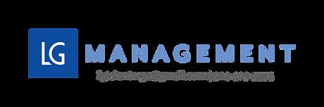 LG Management Logo_edited.png