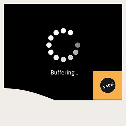 Buffering Logo.PNG