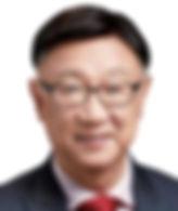 趙振國.jpg